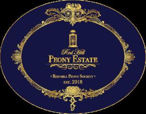 2018_Logo.png