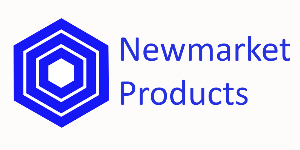 Newmarket Products