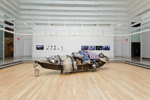 After Midnight: Indian Modernism to Contemporary India, 1947/1997 - Artforum