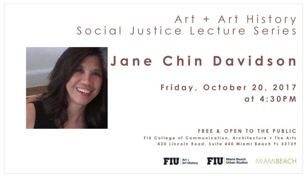 Associate Professor and Curator of Contemporary Art, Art History & Asian Art California State University, San Bernardino