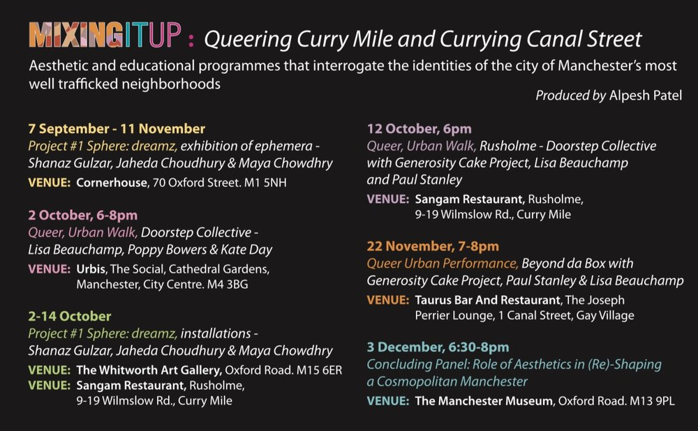 Curator_Mixing_It_Up_Queering_Curry_Mile-a.jpg