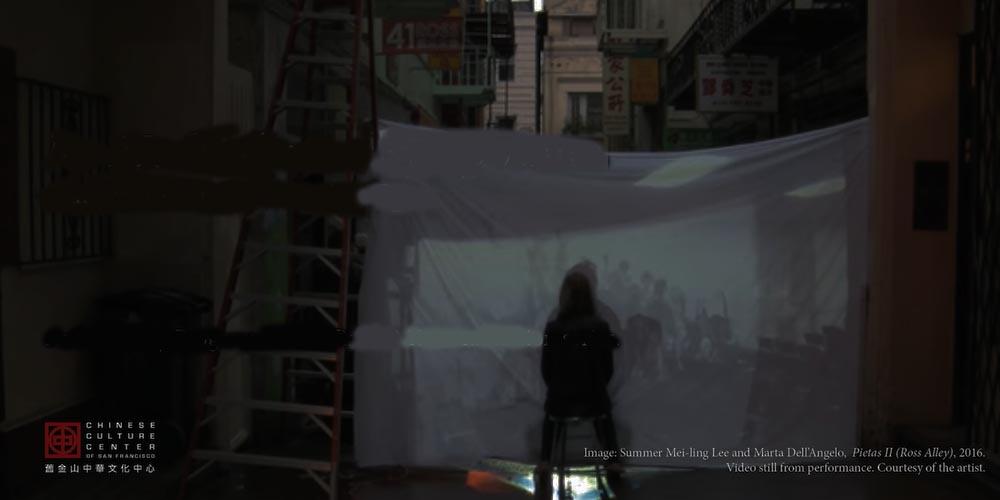 Future is the Past: Towards Radical Indigeneity - Re-Model the Art Symposium