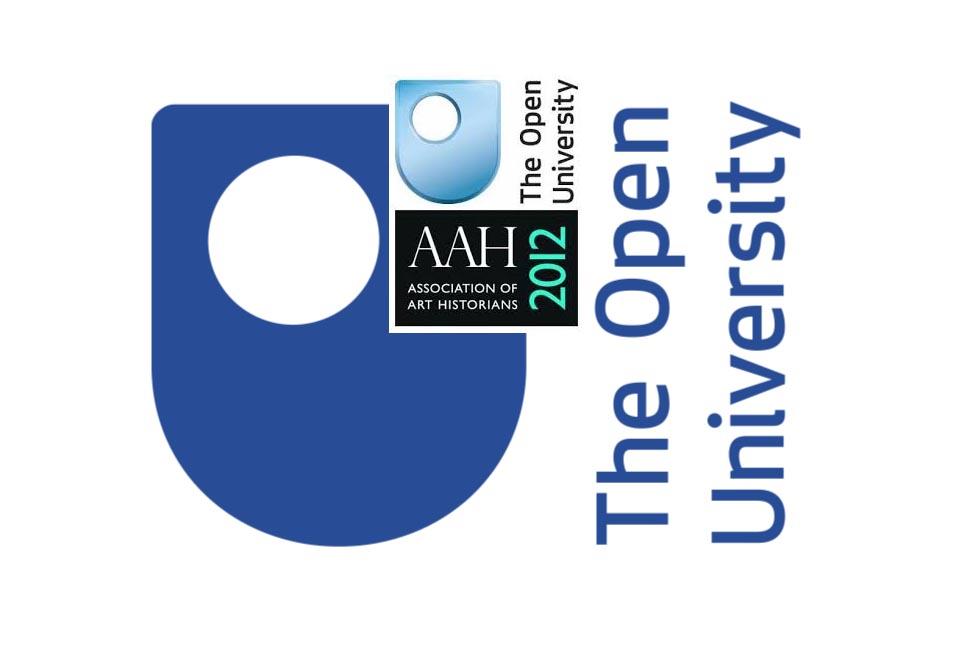 The Open University, Milton Keynes - Milton Keys, UKMarch 28, 2012
