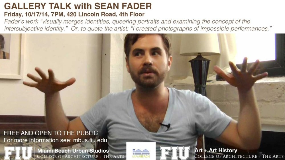 Sean-Fader-Lecture-Poster-draft-1024x576.jpg