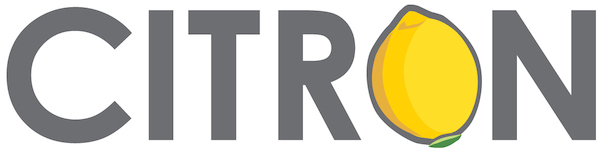 Citron Logo.jpg