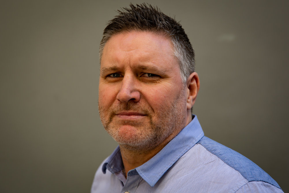 Anthony Smith Chief Technology Officer - With over 25 years' experience as a developer and technical lead Anthony brings real technology weight to the SignalX team. Anthony is a keen crypto miner and loves deep diving into convergence, where Blockchain meets other key tech like AI and ML.Anthony has had a diverse career, having worked in embedded devices using assembler, Windows device drivers using C, through to web and client/server applications using technologies such as C#, SQL Server, C++ and Delphi.