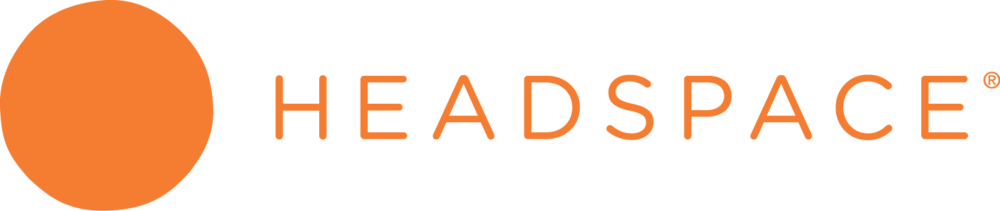 Headspace Logo.png
