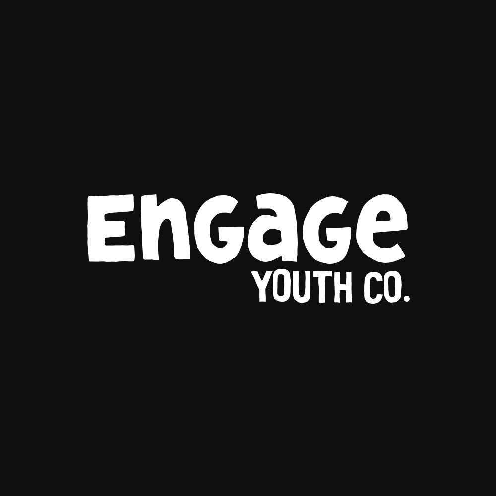 EngageYouthCo-Logo.jpg