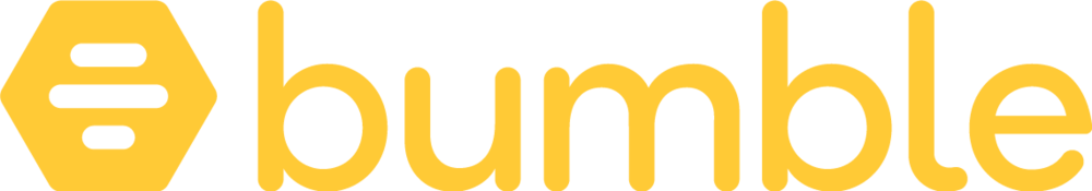 bumble_logo_yellow.png