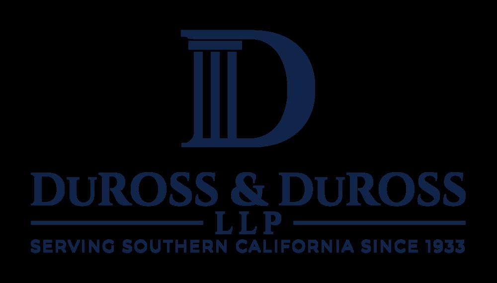 DuRoss & DuRoss, LLP logo-01.png