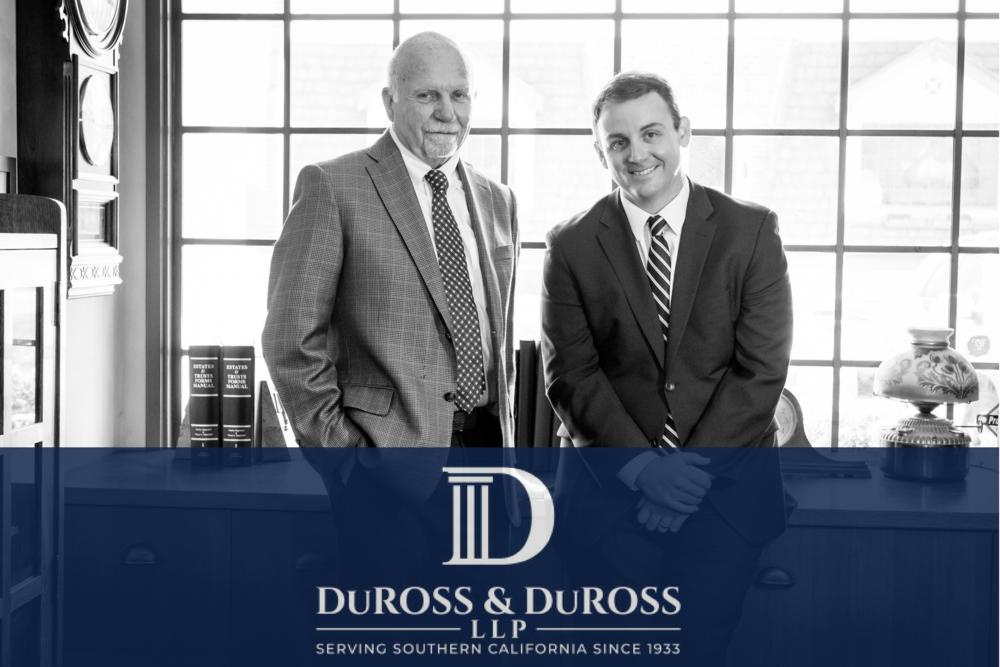 DuRoss_ Team_Brand.png