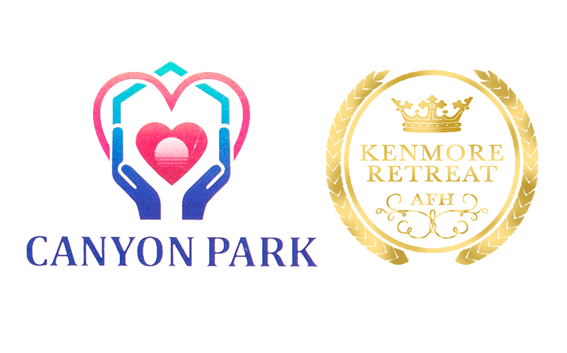 Canyon Park Adult Family Centers Inc.