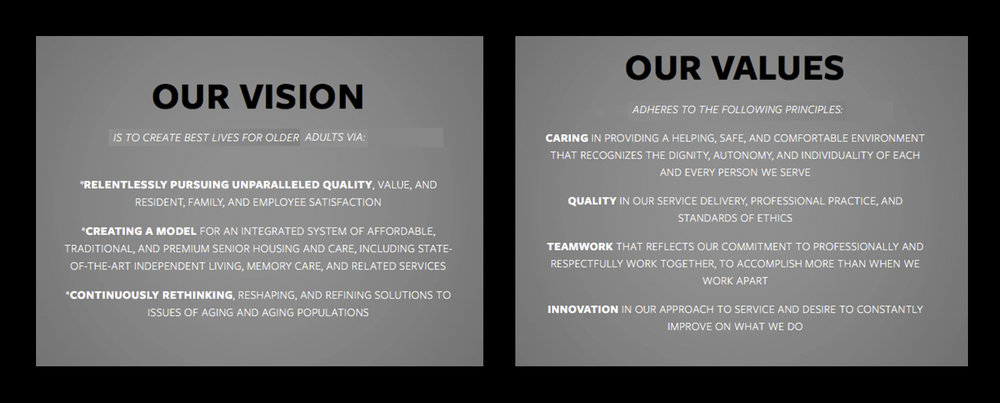 vision and values 1.jpg