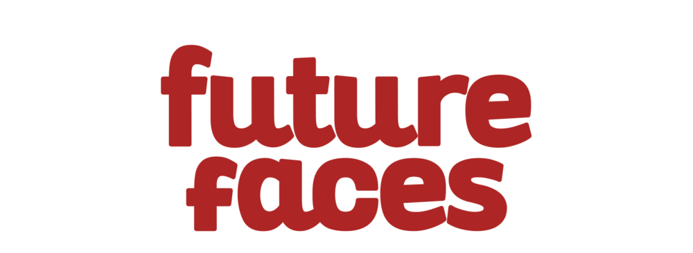 Future Faces logo.png