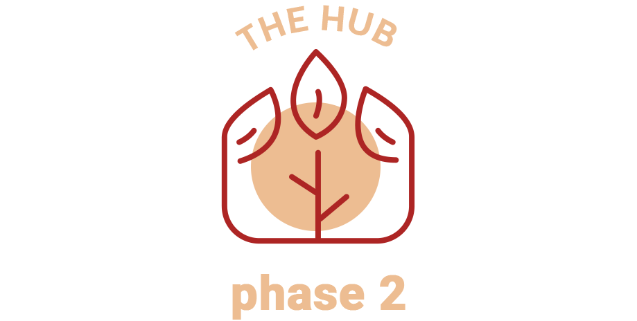 phase two_icon 2.png