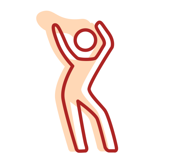 zumba_icon2.png