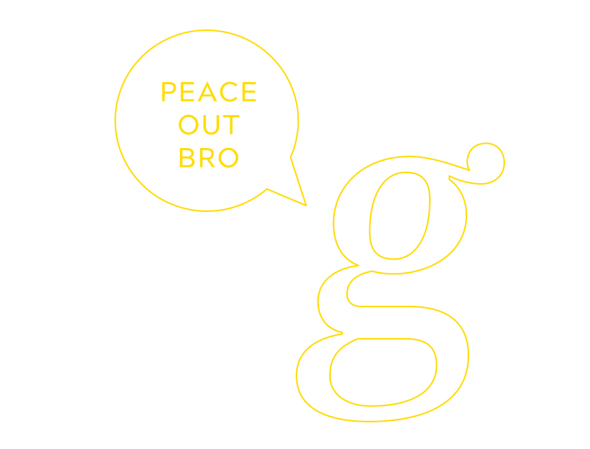 Peace-Out-Bro.png