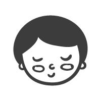 kx_avatar_01-100.jpg