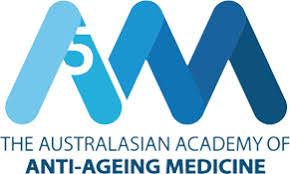 AUSTRALASIAN ACADEMY OF ANTI-AGEING MEDICINE - www.a5m.net