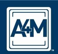 american academy of anti aging medicine - www.a4m.com