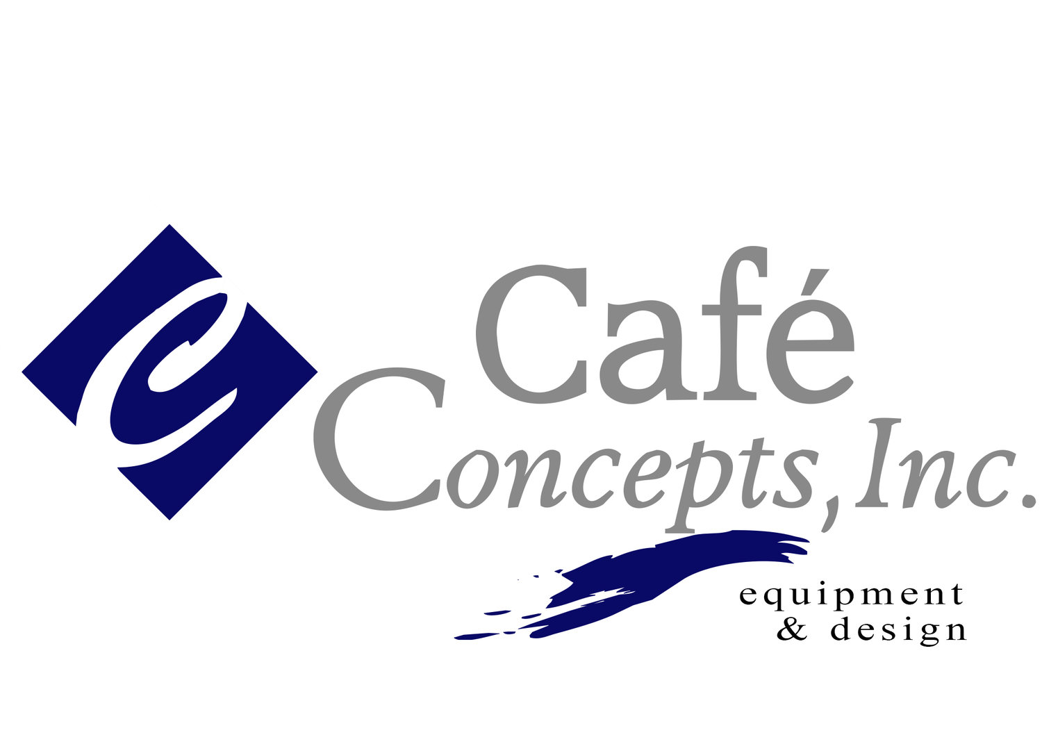 Cafe Concepts Inc