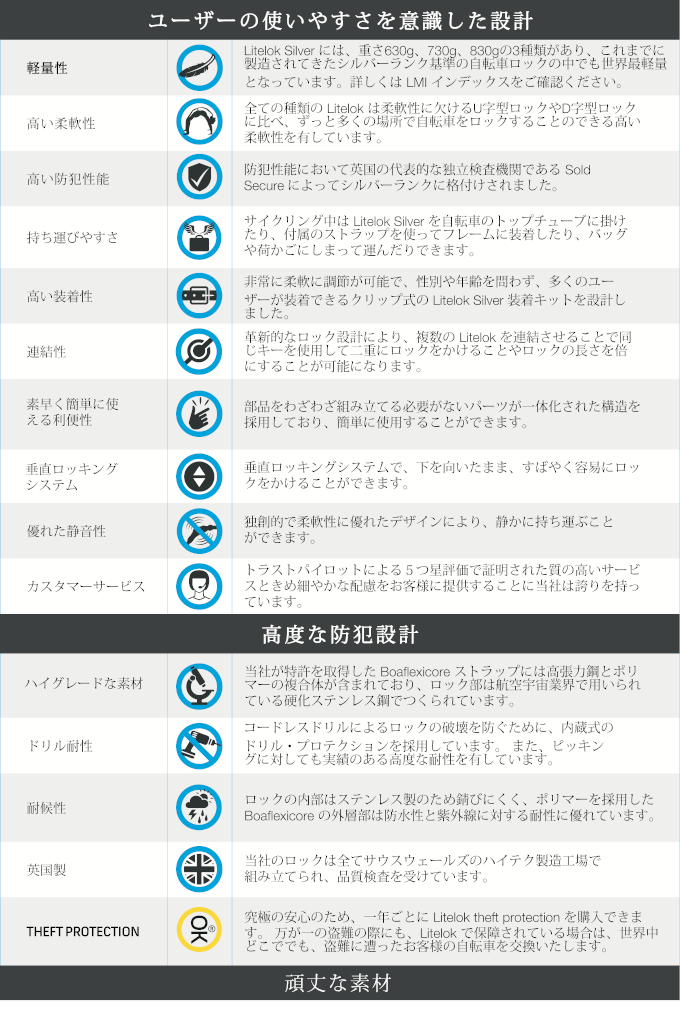 Summary Table_PRINT JP.png