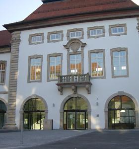 Amtsgericht Esslingen