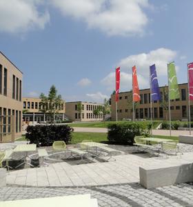 Freie Schule Anne Sophie
