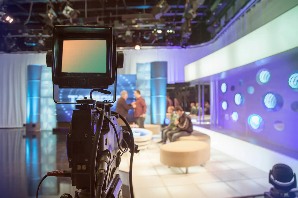 Event Video Production & ScREENING - We stock the latest HD cameras to record video or stream live at the event or on social media. Let us know what the purpose of the material is and we can create effective, engaging content to support your strategic marketing campaigns.