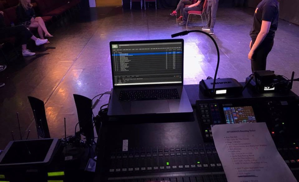 EVENT Sound - Our warehouse stock includes the latest audio equipment suitable for all your requirements, with sound designers and engineers on hand to ensure the best creative solution for a memorable event.Chat to us about your event and we'll put together a plan that meets your requirements and budget.