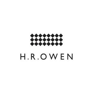 hrowen-w-300x300.png