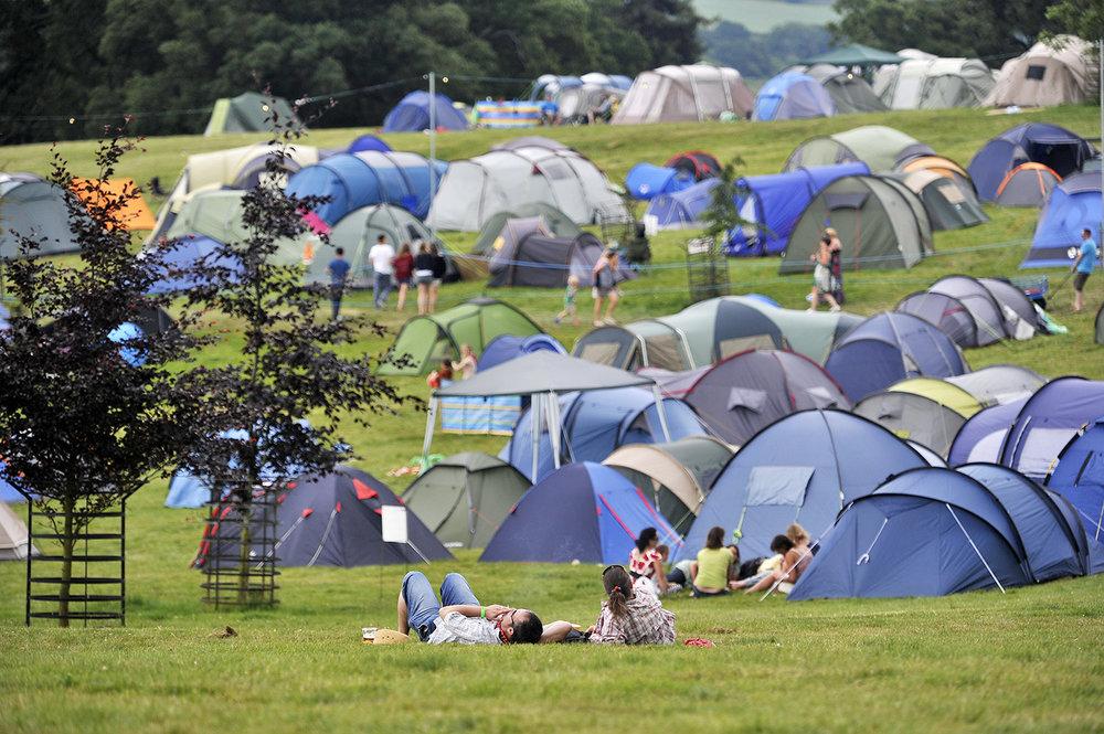 Cornbury-Festival-253.jpg