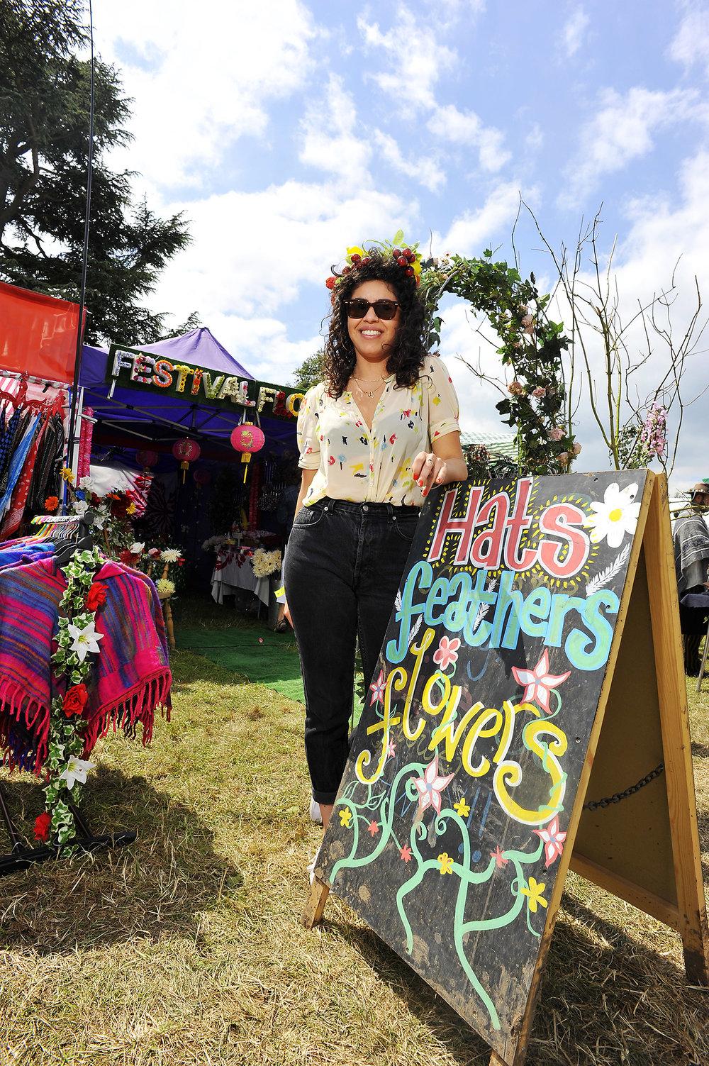 Cornbury-Festival-032.jpg