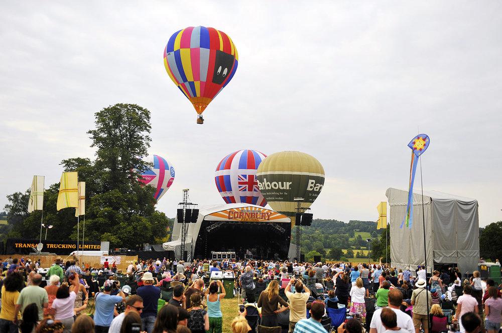 Balloons-033.jpg