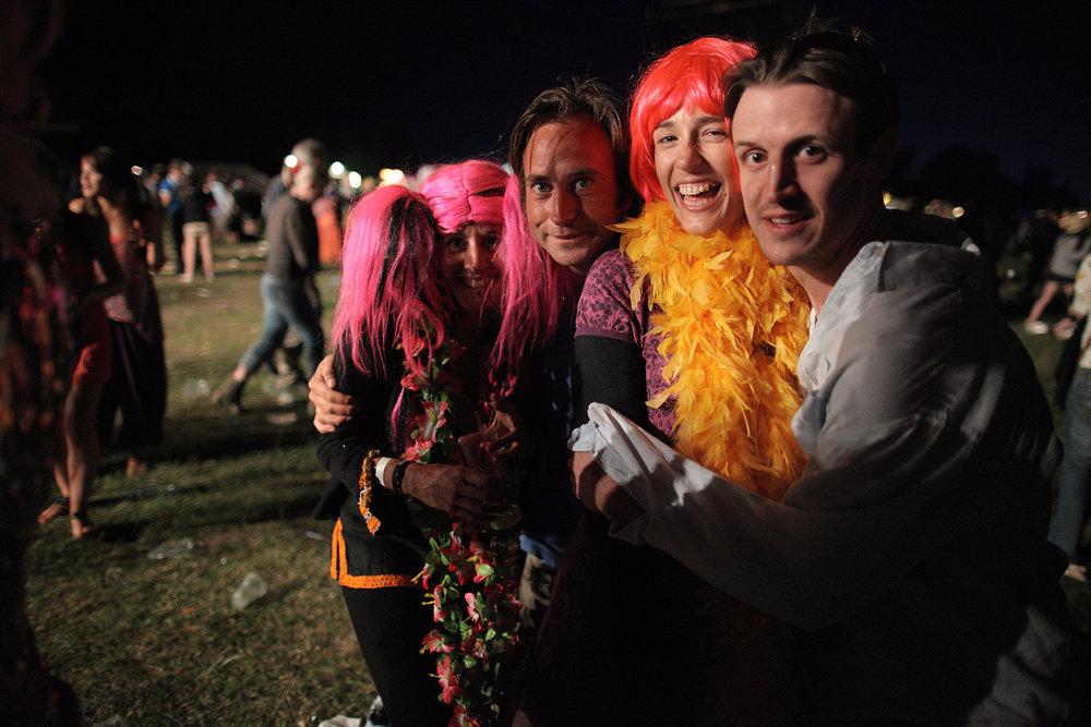 Festival Pics     Buy Tickets