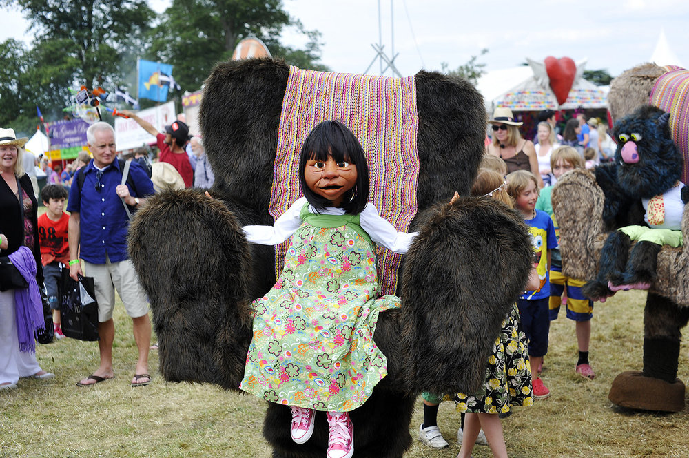 Cornbury-Festival-192.jpg