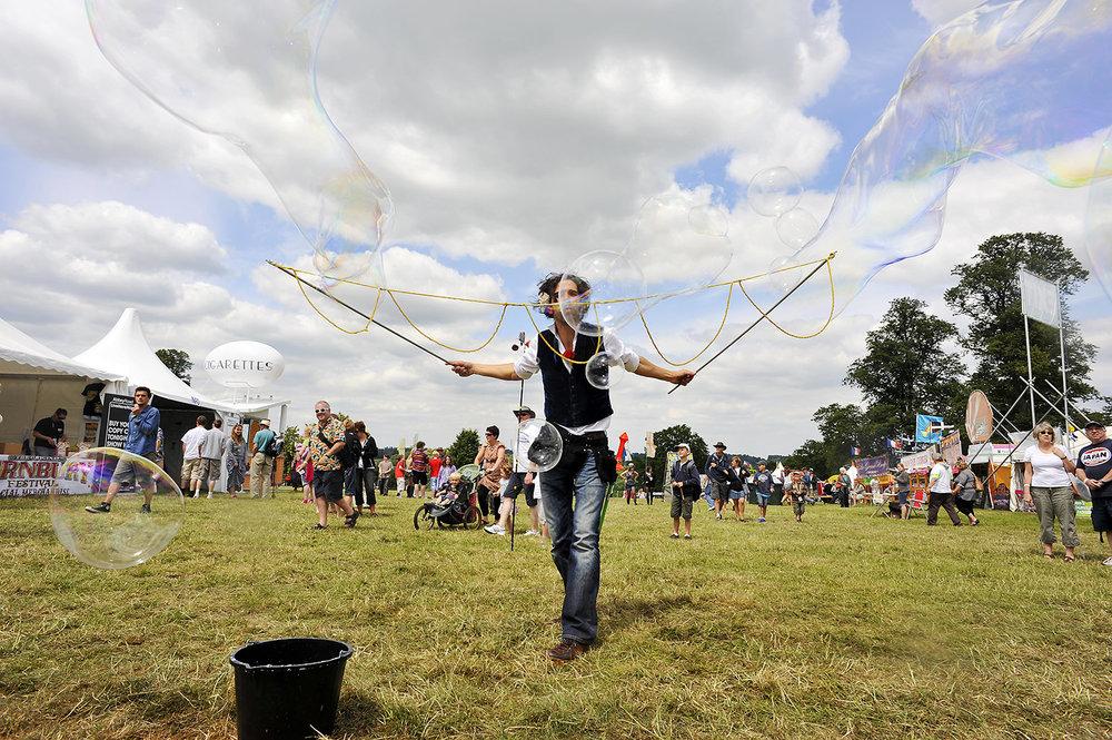 Cornbury-Festival-080.jpg