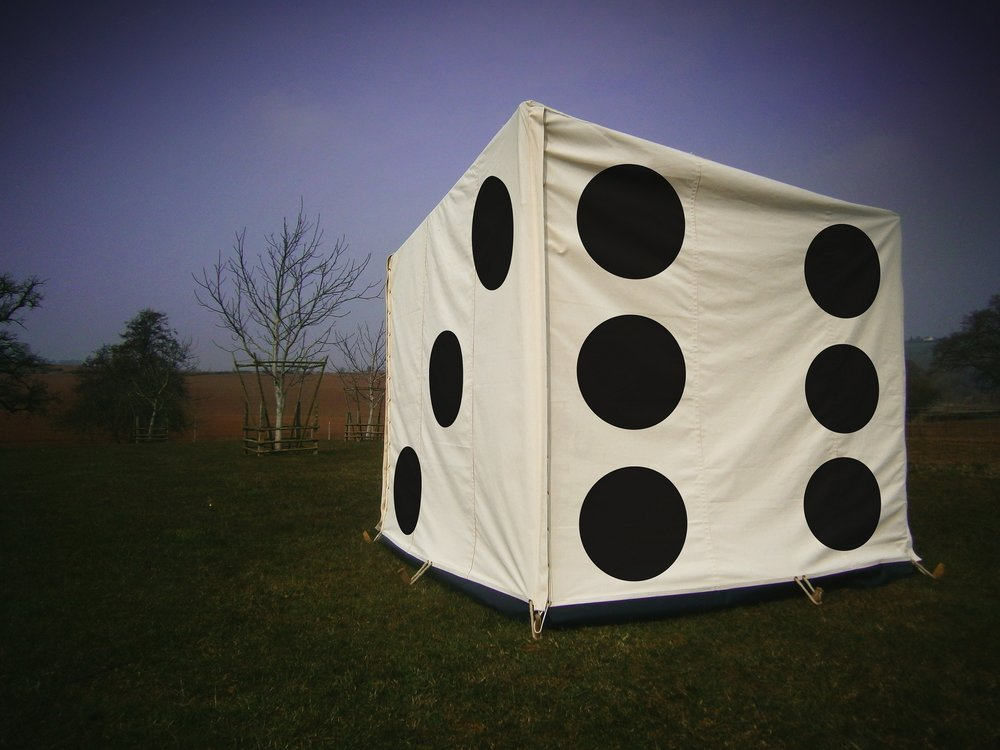 Cosy Cube External.jpg