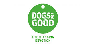Dogs-for-good-logo.png