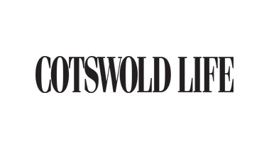 LOGO-Cotswold-Life.jpg