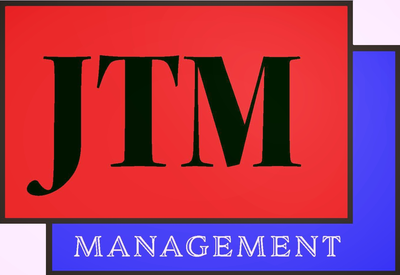 JTM-Management