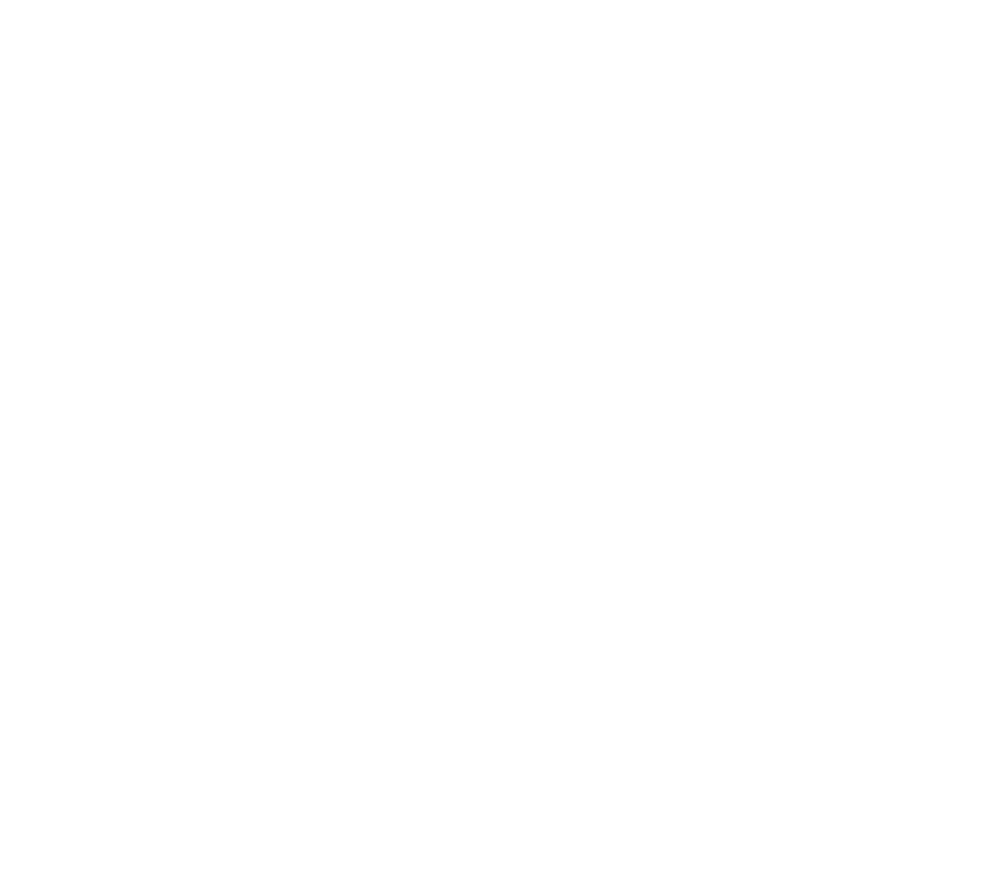 Life + Business Coach.png