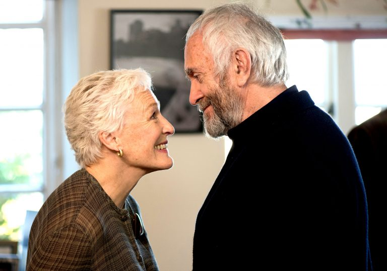 the-wife-glenn-close-jonathan-pryce-768x539-c-default.jpg