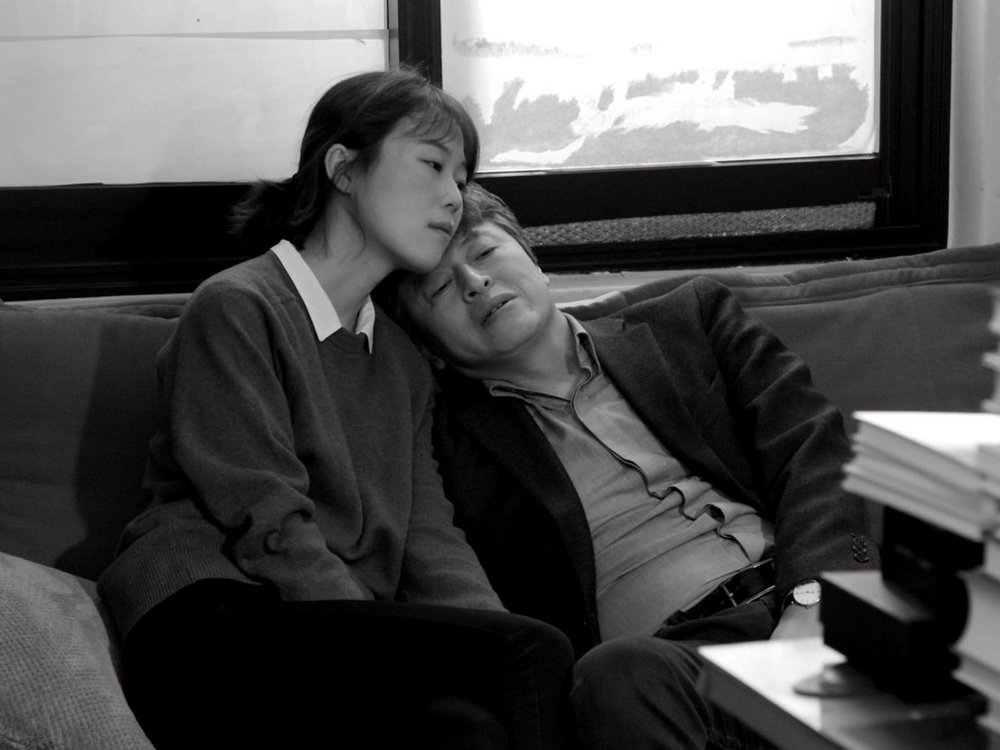 the-day-after-hong-sang-soo-1108x0-c-default.jpg