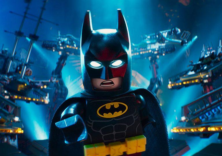 the-lego-batman-movie-768x539-c-default.jpg