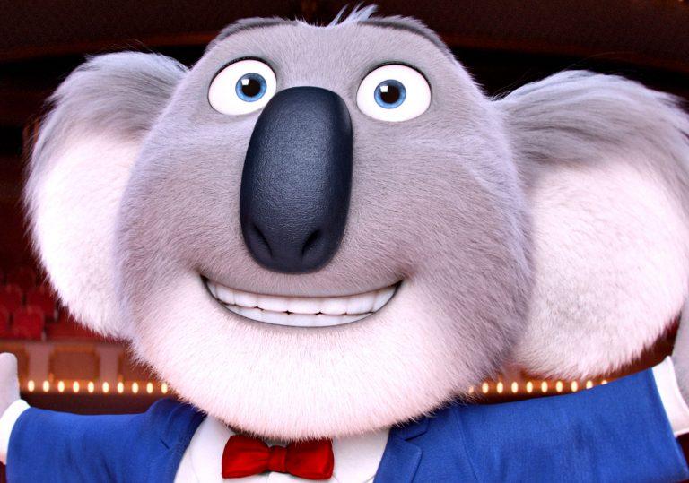 sing-koala-768x539-c-default.jpg