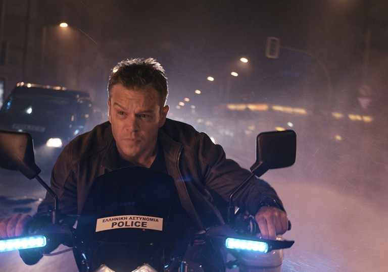 Jason-Bourne-Film-768x539-c-default.jpg