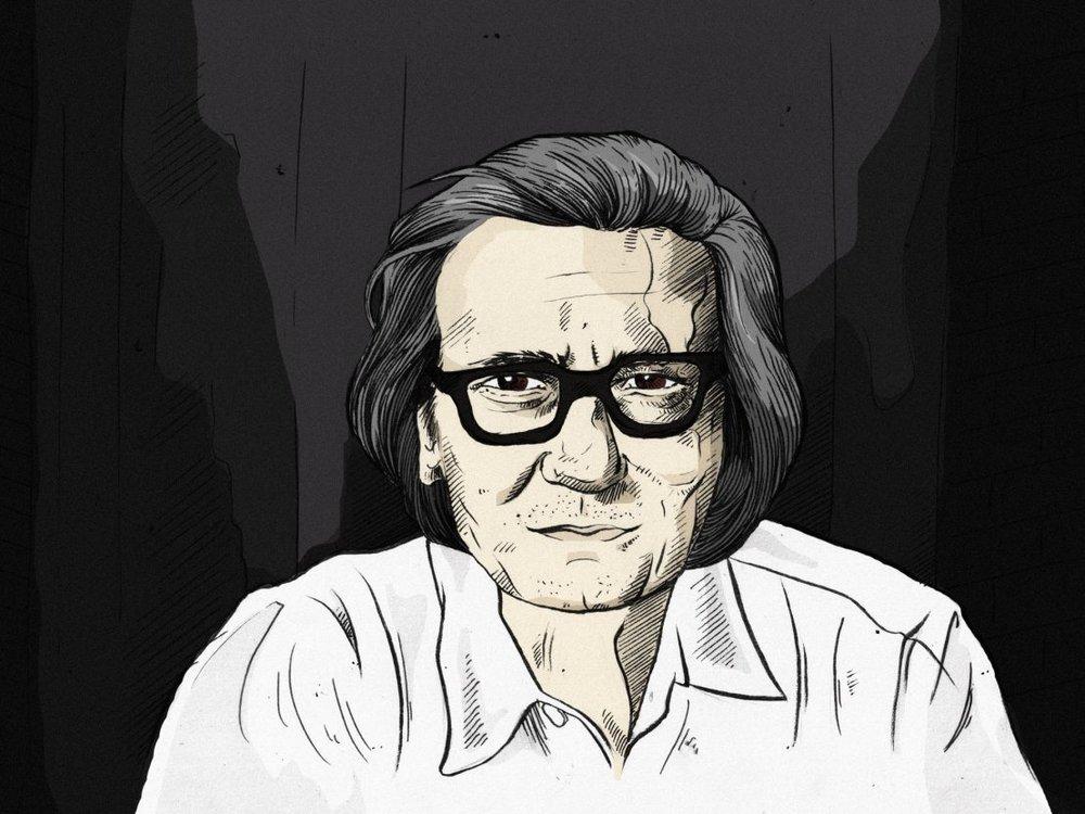 griffin-dunne-portrait-1108x0-c-default.jpg