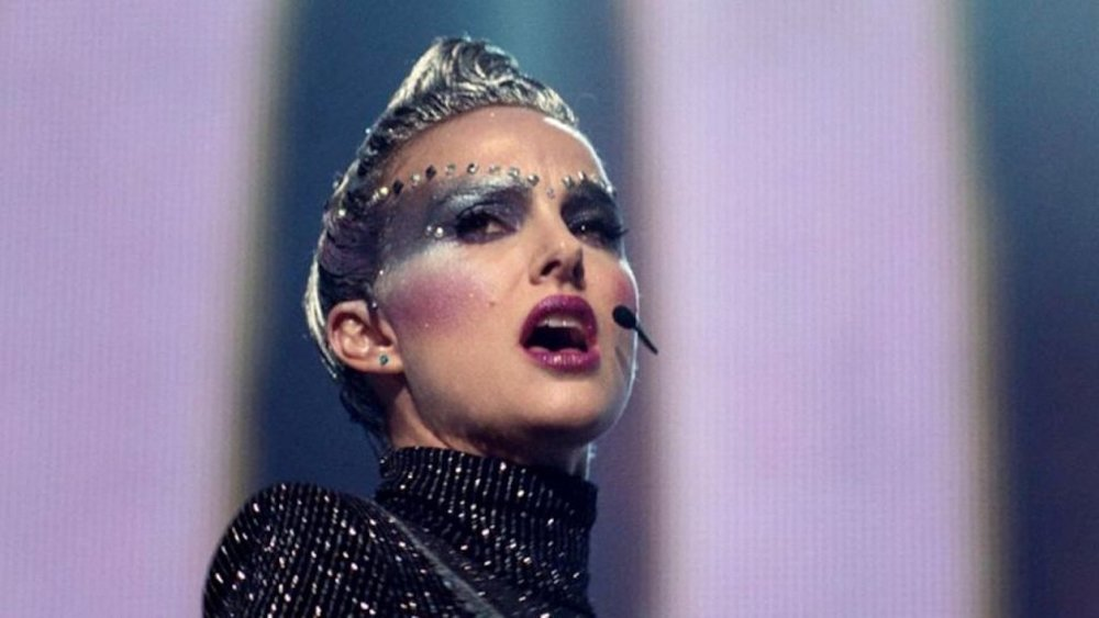 vox-lux-movie-two.jpg