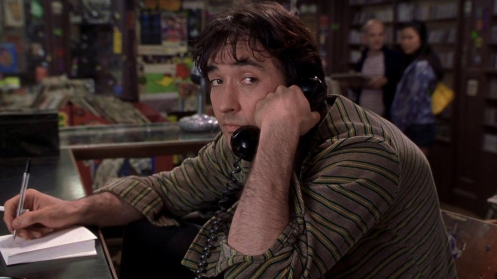 high-fidelity-movie-john-cusack-two.jpg